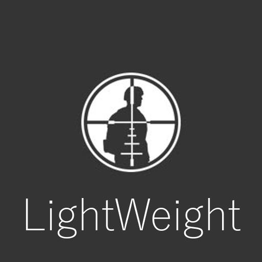 lightmarksmen.png